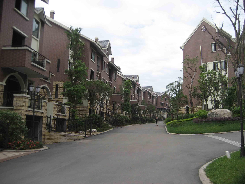 市优项目-远达61龙湖郡 - 经典楼盘 - 自贡市物业